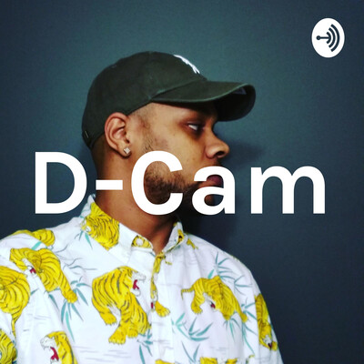 D-Cam