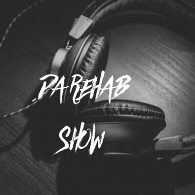 Da Rehab Show