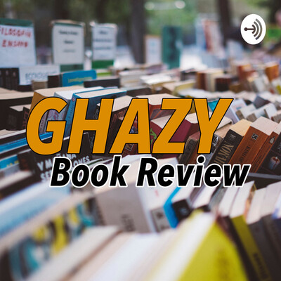 Ghazy Book Review