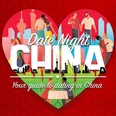 Date Night China