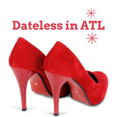 Dateless in ATL