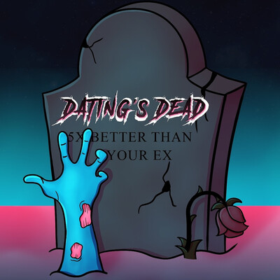 Dating's Dead