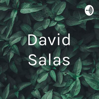 David Salas