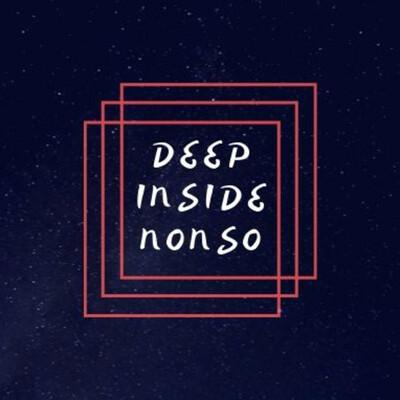 Deep Inside Nonso