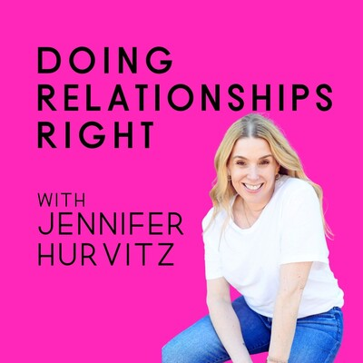 Doing Divorce Right (or Avoiding it Altogether).