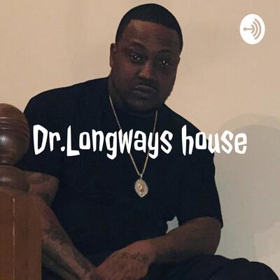 Dr.Longways house
