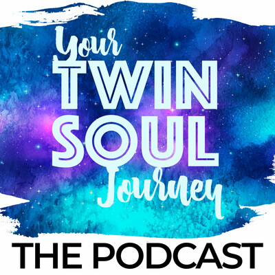 Your Twin Soul Journey