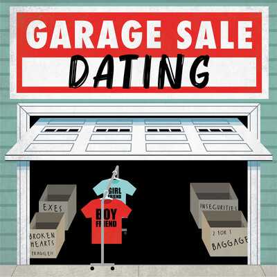 Garage Sale Dating
