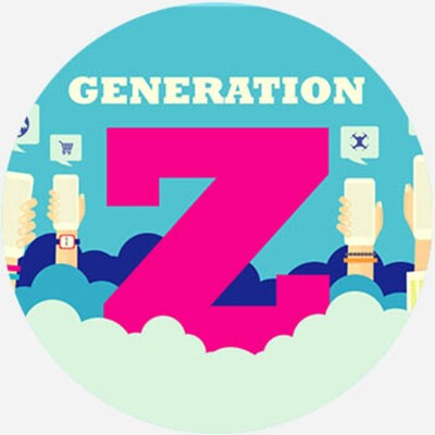 Gen Z Guide