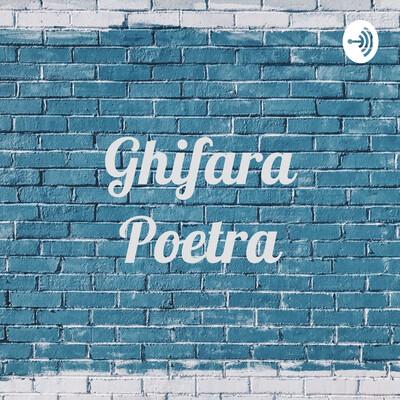 Ghifara Poetra