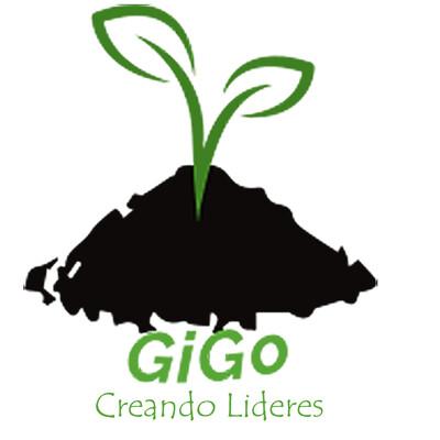 GiGo Creando lideres