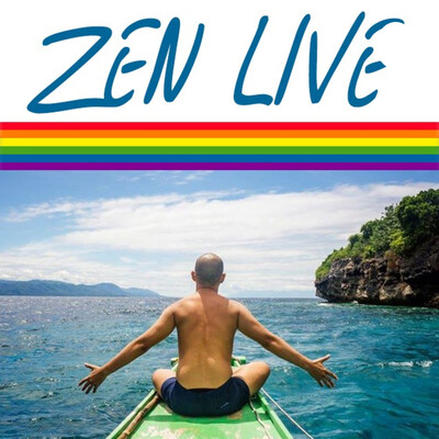 Zen Live