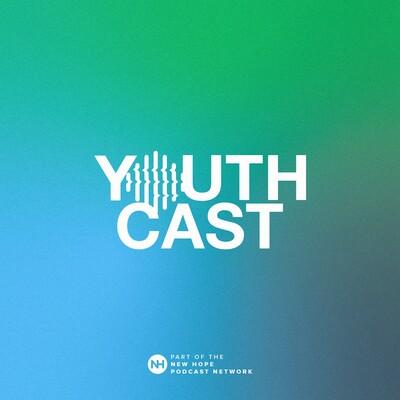 New Hope YouthCast