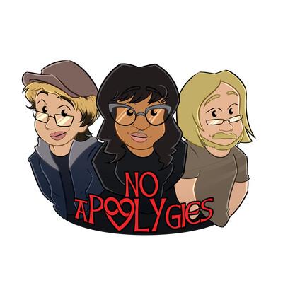 No Apolygies