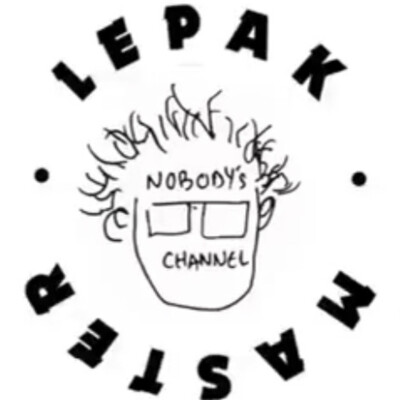 Nobody's Channel