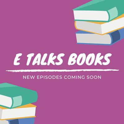 E Talks Books