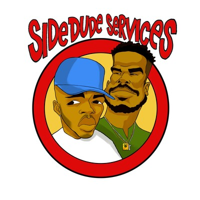 Side Dude Services