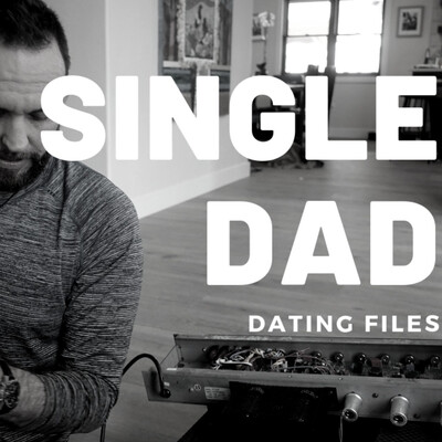 Single Dad Dating Files