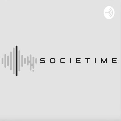 Societime