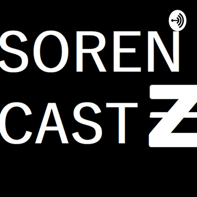 Soren Cast Z