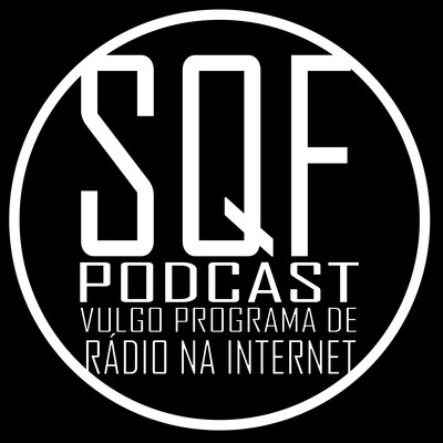 SQF Podcast