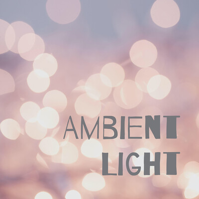 Ambient Light Podcast
