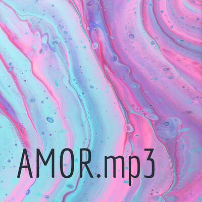 AMOR.mp3