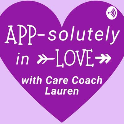 App-solutely in Love