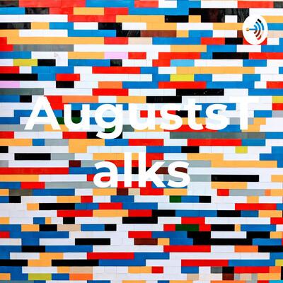 AugustTalks