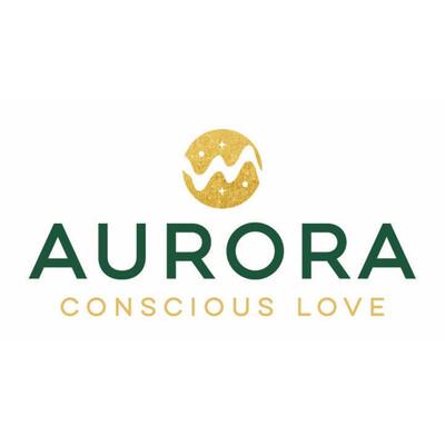 Aurora Conscious Love