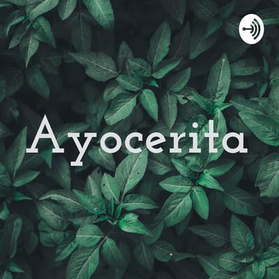 Ayoceritaa
