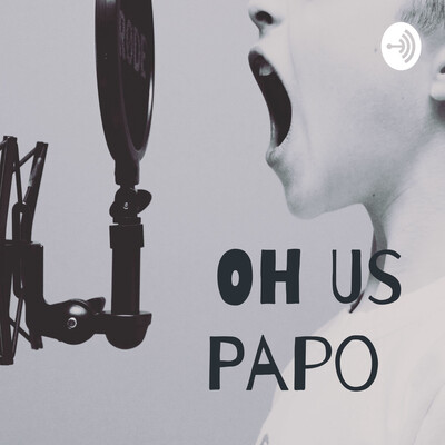 Oh Us Papo