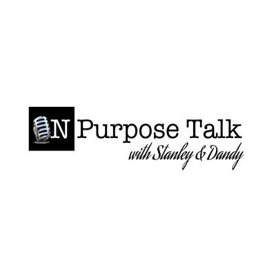 On Purpose Talk