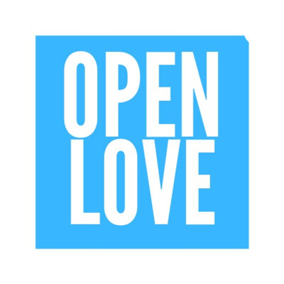Open Love Podcast