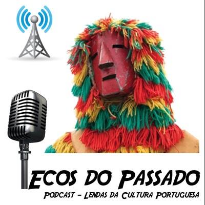 Ecos do Passado Podcast