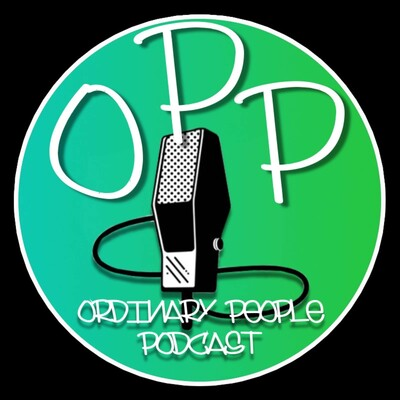 Ordinary People Podcast