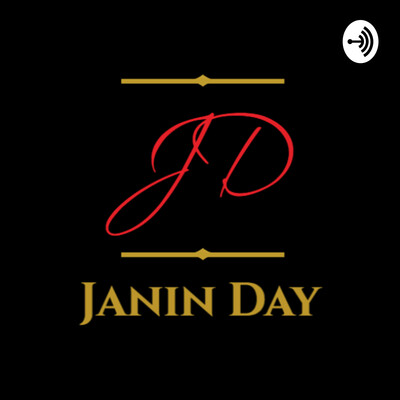 Janin Day - Oficial