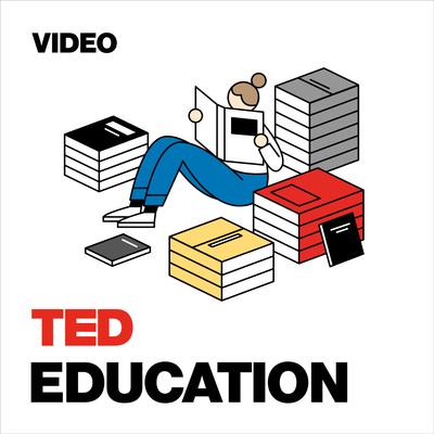 TEDTalks Education