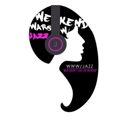 Weekend WarZone w/ Jazz