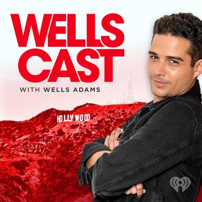 WellsCast