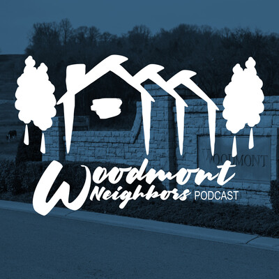 Woodmont Neighbors