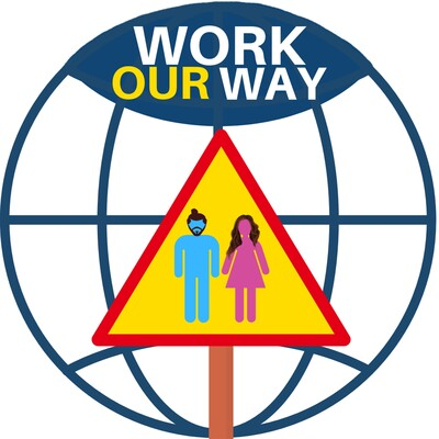 Work Our Way