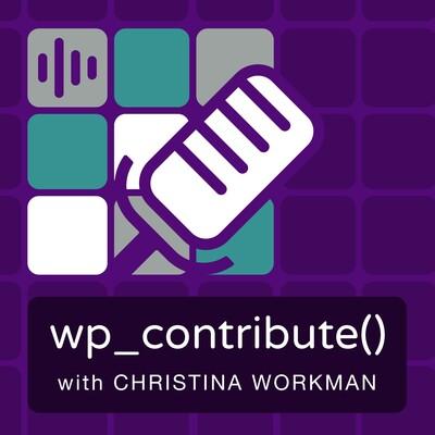 WP_Contribute()
