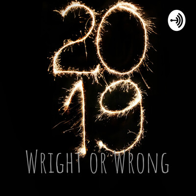 Wright or Wrong