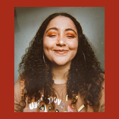 Uma Anna Aí