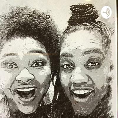 Ebony & Ebony