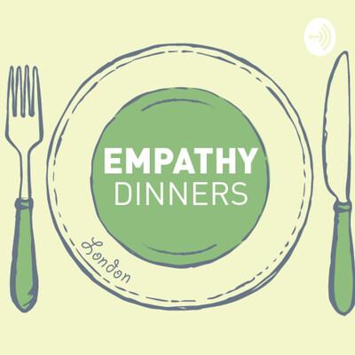 Empathy Dinners