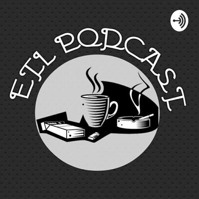 ETL Podcast