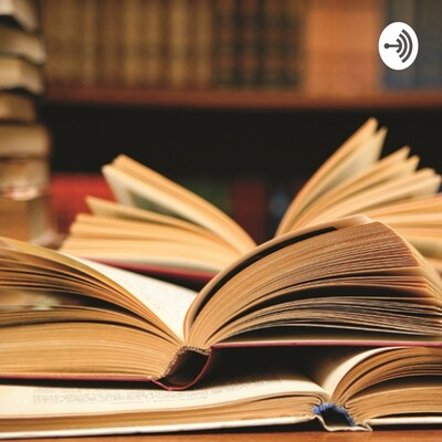 Educação Clássica - Literatura