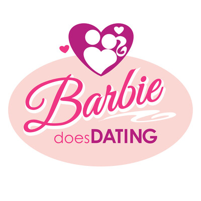 Barbie Does Dating